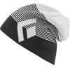 Black Diamond Walter Wool biały/czarny
